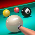 Billiard free MOD APK