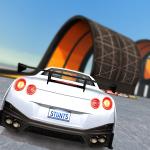 Car Stunt Races MOD APK (Unlimited Money)