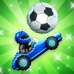 Drive Ahead! Sports MOD APK (Unlimited Coins)