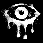 Eyes: Scary Thriller MOD APK (Unlocked)