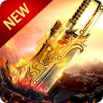 Legend of Blades MOD APK (Unlimited Coins)