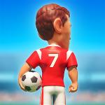 Mini Football MOD APK (Unlimited Gems)