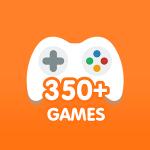 Mini games mod apk