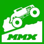 MMX Hill Dash MOD APK (Unlimited Money)