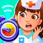 My Hospital: Doctor Game MOD APK
