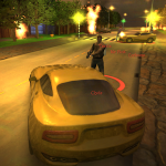 Payback 2 MOD APK (Unlimited Money)