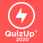 QuizUp MOD APK (Unlimited Power Ups)