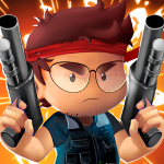Ramboat 2 MOD APK (Unlimited Money)