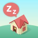 SleepTown Premium APK