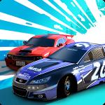 Smash Bandits Racing MOD APK