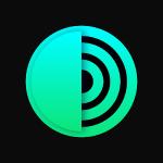 Tor Browser (Alpha) MOD APK