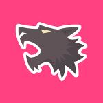 Werewolf Online MOD APK (Unlimited Money)