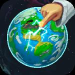 WorldBox Premium APK