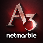 A3: STILL ALIVE MOD APK (Unlock All Equipment)
