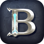 Blade Bound MOD APK (Unlimited Skills)