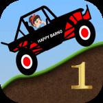 Car Racing : Hill Racing MOD APK