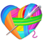 Cross Stitch Joy MOD APK