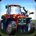 Farming Master 3D MOD APK