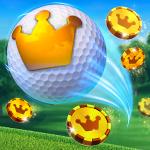 Golf Clash MOD APK (Unlimited Gems)