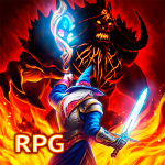 Guild of Heroes MOD APK(Unlimited Diamonds)