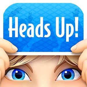 Heads Up MOD APK (Unlock All Decks)