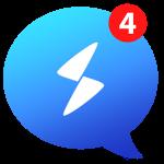 Messenger for Messages MOD APK