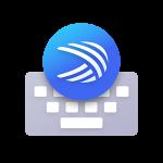 Microsoft SwiftKey Keyboard PRO APK
