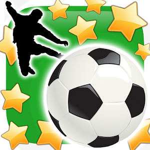New Star Soccer MOD APK (Unlimited Money)