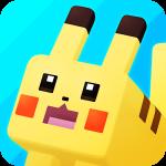 Pokémon Quest MOD APK (Unlimited Battery)