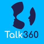Talk360 MOD APK