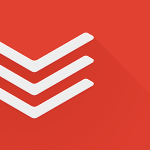 Todoist: To-Do List Premium APK