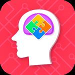 Train your Brain MOD APK