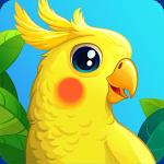 Bird Land Paradise MOD APK