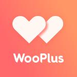 WooPlus MOD APK