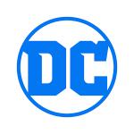 DC Comics MOD APK