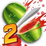Fruit Ninja 2 MOD APK (Unlimited Money)