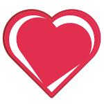 iDates - Chat, Flirt with Singles MOD APK