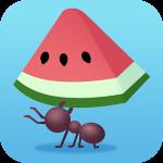 Idle Ants - Simulator Game MOD APK