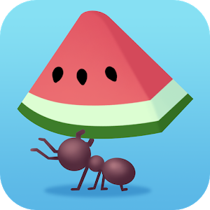 Idle Ants - Simulator Game MOD APK