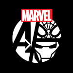 Marvel Comics MOD APK