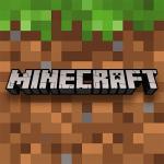 Minecraft MOD APK (Unlocked All)