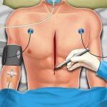 Open Heart Surgery MOD APK (Unlocked)