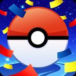 Pokémon GO MOD APK (Unlimited Pokeballs)