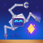 Robotics! MOD APK