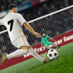 Soccer Super Star MOD APK (Unlimited Money)