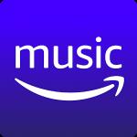 Amazon Music MOD APK (Unlock Prime)