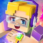 Blockman Go MOD APK (Unlimited Cubes)
