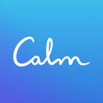 Calm - Meditate, Sleep, Relax MOD