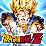 DRAGON BALL Z DOKKAN BATTLE MOD APK (Unlimited Dragon Stones)