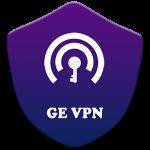 GE VPN MOD APK